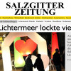 Salzgitter-Bad Lichterrausch / airLIGHT-Night